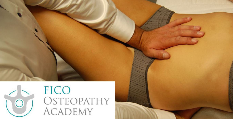 Gynaeco-course-advertisement-photo-FICO